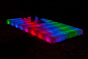 led_ice_matrix_04