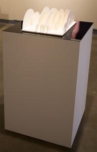 vs2_pedestal